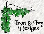Iron & Ivy Designs